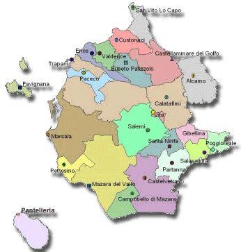 ufficio turismo trapani i dati turismo in provincia di trapani 1 tanto mordi