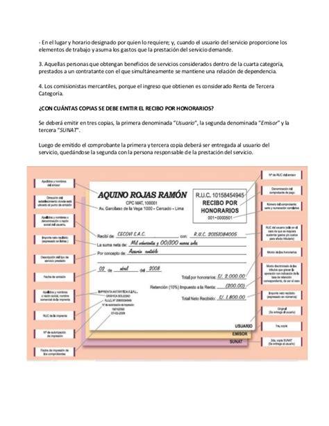 estado de cuenta impuestos vehiculo envigado consulta de estado de cuenta vehiculos cali html autos post