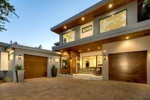 4 modern luxury homes in san jose california 25 best luxury modern homes ideas on pinterest modern