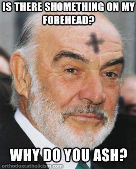 Lent Meme - ash wednesday 2016 best funny memes heavy com page 9