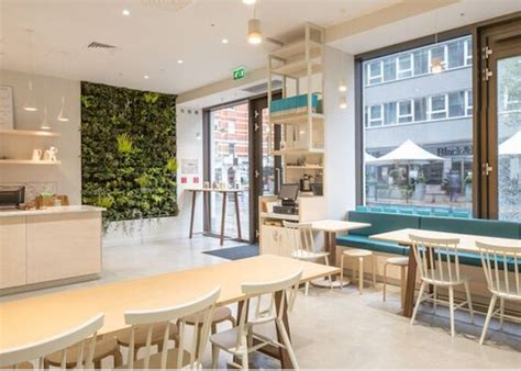 Detox Fitzroy by Find The Detox Kitchen At Fitzroy Place 10 Mortimer St
