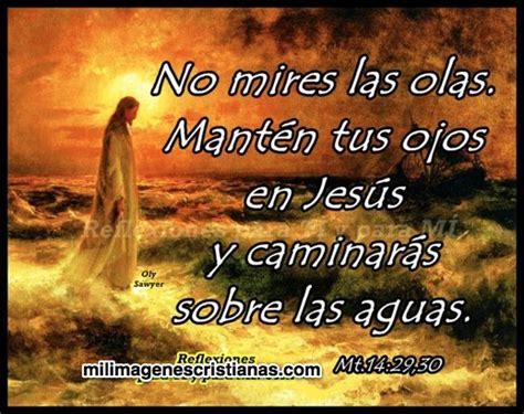 imagenes cristianas jesucristo imagenes cristianas imagenes para jesus con frases de amor