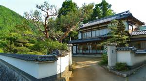 traditional japanese house japanese style house design for sleek look traditional