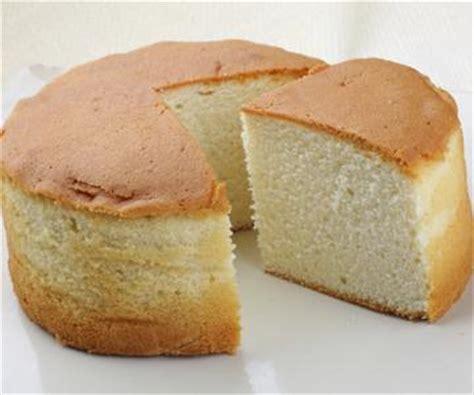 torta de chocolate muy f 225 cil 161 sorprendente paulina cocina imagenes de bizcochos de jake recetas de bizcochos 183 m