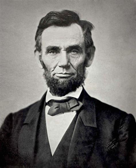 history and biography of abraham lincoln on abraham lincoln biography his impact and legacy
