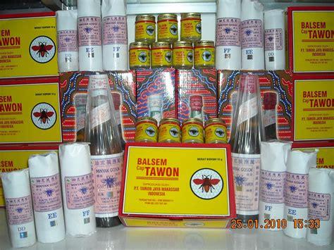 Obat Minyak Tawon 20 khasiat dan manfaat minyak tawon sebagai obat