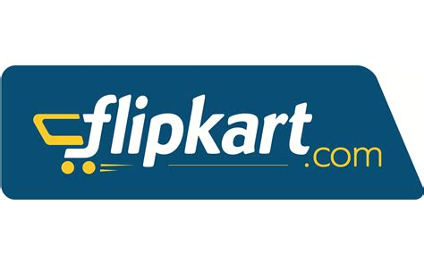 flip kart flipkart to start selling groceries online later this year