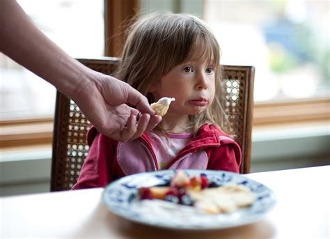 no more fussy toddlers great meals that all toddlers will books there is no such thing as a naturally picky eater
