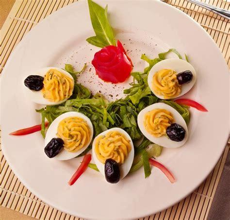dressage des plats en cuisine dressage d assiette comment bien pr 233 senter vos plats