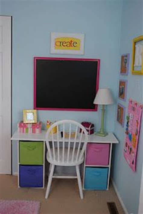 Diy Childrens Desk 1000 Ideas About Child Desk On Pinterest Children Study Table Study Tables And Children