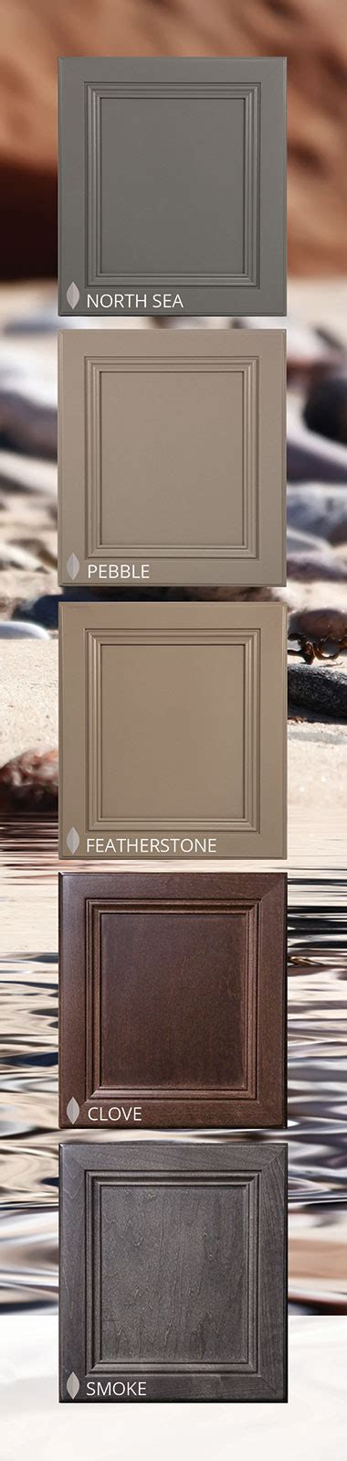 poplar for cabinets scifihits com woodmont cabinet doors online information