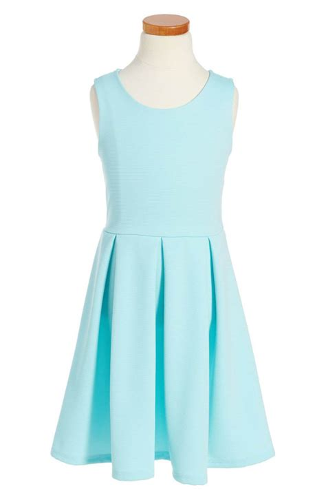 easter dresses for trendy easter dresses for tween 2018 style