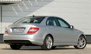 Mercedes C250 Cdi Price Mercedes C250 Cdi Blueefficiency Prime Edition Photo 11 4142