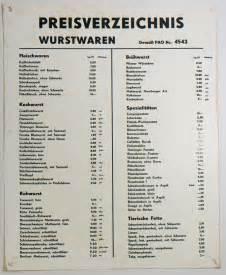 Tin Wall Decor 15 Pins Zu Retro Speisekarte Die Man Gesehen Haben Muss