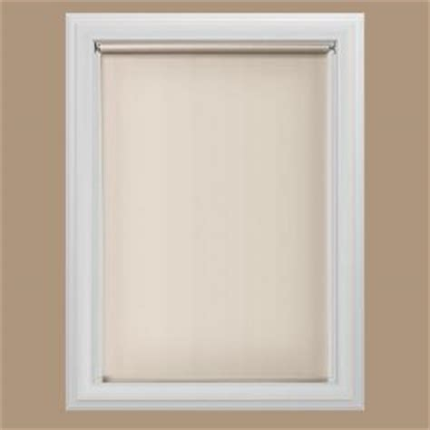 Roller Blinds Gorden 36 springs window fashions 38 in w x 72 in l horizontal roller shade 36 2000 02 the home