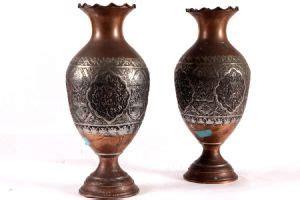 vaso in vetro opaco tipo gall 233 antiquariato su anticoantico vasi antichi oggettistica antica antiquariato su anticoantico