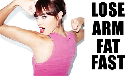 12 Tips On How To Lose Arm Fast by How To Lose Arm Fast And Effectively Ritely