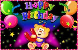 imageslist com happy birthday gif part 5