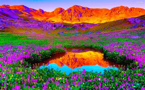 vibrant wallpaper vibrant desktop backgrounds google search fresh
