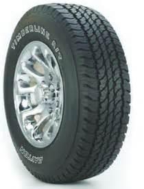 Dayton Suv Tires Owensboro Tires Bridgestone Michelin Firestone Dayton