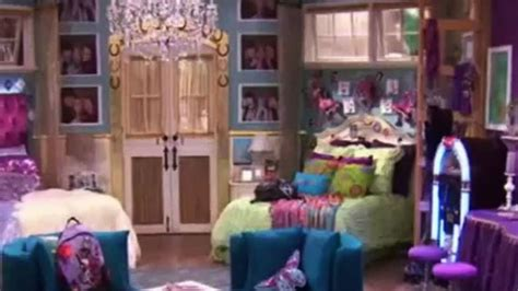 hannah montana bedroom hannah montana bedroom decoration games www indiepedia org