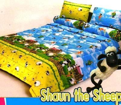Bed Cover Single Fata sale bed cover dan sprei tyasbioum s