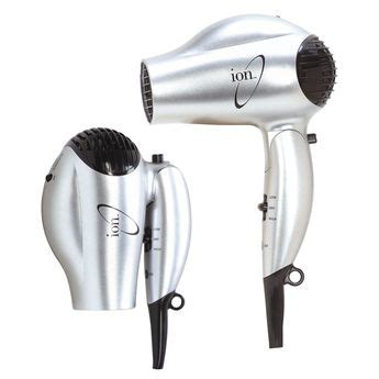 Best Hair Dryer Sally Supply 85 best are you still looking for work images on