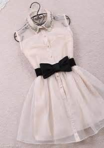 Cute vintage style dress pictures photos and images for facebook