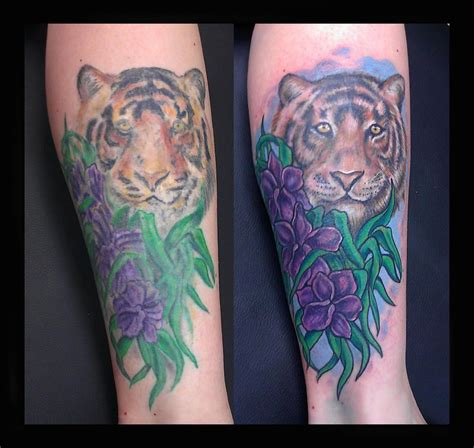 best tattoo artists in milwaukee best milwaukee artist rachelle 69 tattoos by rachelle