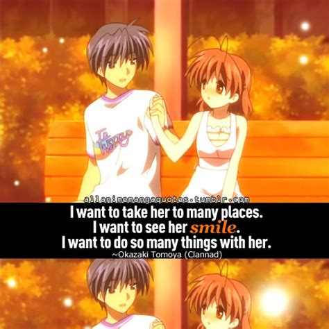 film anime tersedih moviewers clannad clannad after story