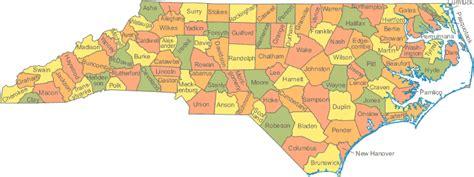 show me a map of carolina carolina nc travel around usa