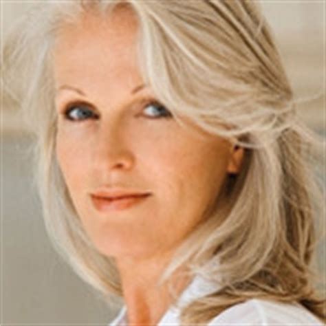 skin care for women in their sixties aesthetic options by age injector 5280 denver colorado
