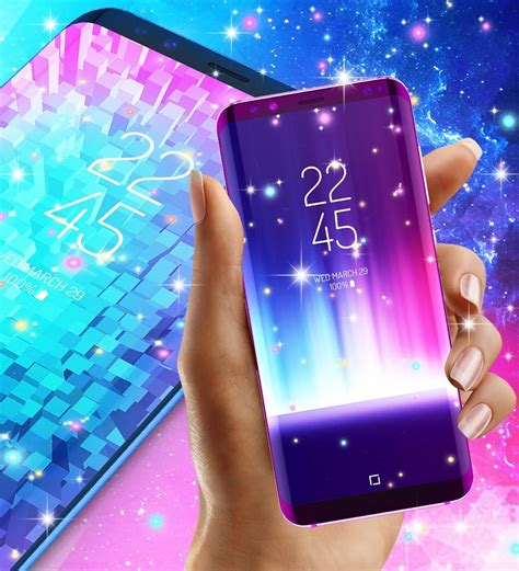 live themes samsung galaxy y live wallpaper for galaxy j7 android apps on google play