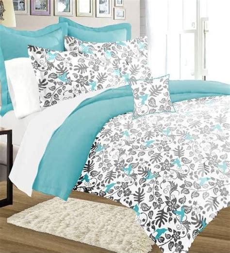 garden ridge comforter sets 28 images 8 pieces