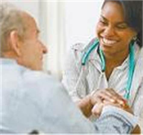 bone cancer expectancy expectancy of bone cancer patients