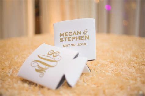Wedding Giveaways Canada - beer koozies wedding favors canada mini bridal