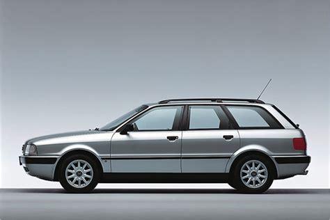 Gebrauchtwagen Audi 80 by Audi 80 Gebrauchtwagen Und Jahreswagen Tuning