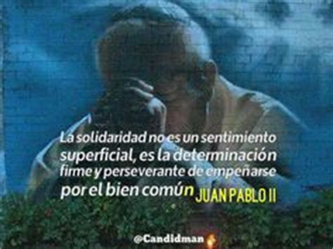mensajes de solidaridad 1000 images about frases solidaridad on pinterest
