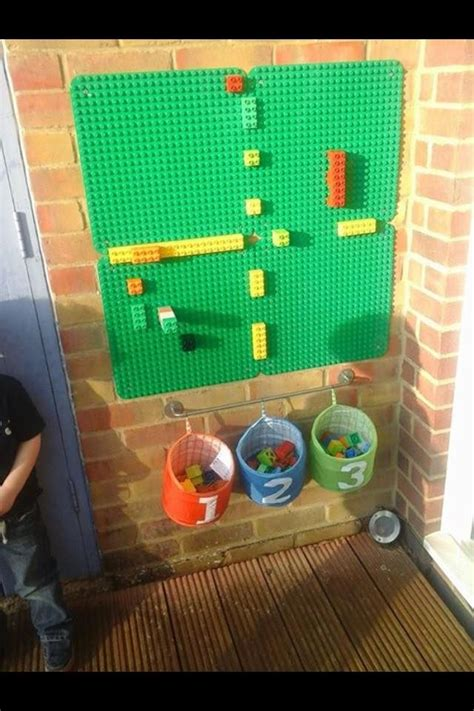 Abacus Nursery by 17 Best Ideas About Outdoor Classroom On Pinterest