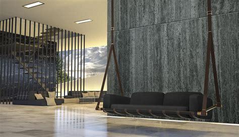 hanging sofa hanging sofa 78 with hanging sofa jinanhongyucom nurani