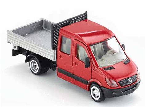 Tomica No101 Isuzu Giga Dump Truck Yellow New Misb Original cheap diecast dump truck toys models buy dump