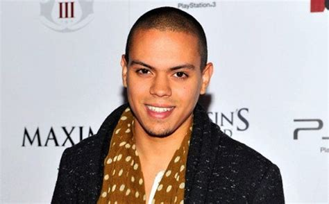 evan ross character in star actor evan ross to play messalla in the hunger games