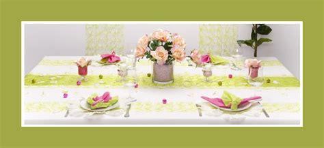 Tischdeko Hochzeit Rosa by Zweifarbige Servietten Servietten Hochzeit Geburtstag
