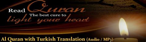 al quran with french translation audio mp3 quran the noble quran audio mp3 cd iso image listen