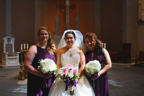 Wedding Bsd by Bad Wedding Photos Pic Heavy Weddingbee