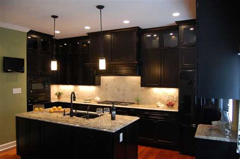 Kitchen Designs Gallery Coastal Bath Kitchen Kitchen Design Gallery Design