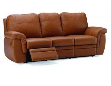 Top Grade Leather Sofas by 17 Best Images About Leather Recliners Recliner Chairs On Modern Recliner Chairs