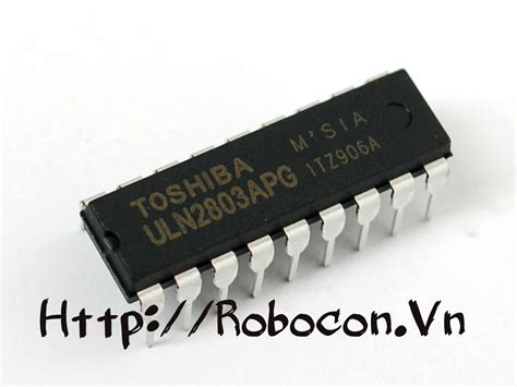 induction generator by bakshi transistor ghep darlington 28 images chương 6 dtcb5 transistor npn v 224 pnp minhhungauto