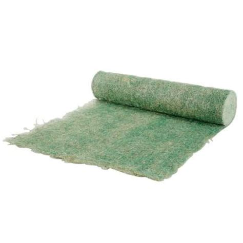 Home Depot Grass Mat by 4 Ft X 180 Ft Green Single Net Seed Germination And