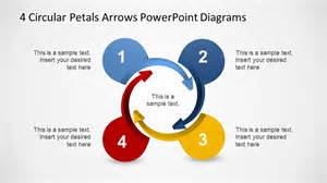 powerpoint circle diagram powerpoint get free image about wiring diagram